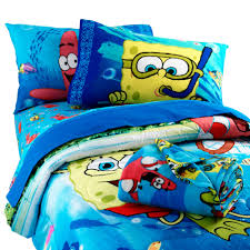 Cool Spongebob Bedding Full Size 64 In White Duvet Cover With ... & Cool Spongebob Bedding Full Size 58 With Additional Best Duvet Covers With  Spongebob Bedding Full Size Adamdwight.com