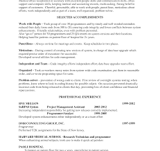 Resume Sample For Doctors Samplesume For Clinicceptionist Front Office Law Medical Assistant 40