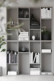 13 Ikea Bookcase Hack Home Decor Details Pinterest B
