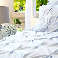 duvet cover king x organic covers oversized queen white 98x98 90 98 large size
