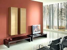 Paint For Home Interior Ideas Cool Decorating Ideas