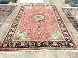 runner rug sizes medium size of area rug runner sizes rugs magnificent stunning target in beach runner rug sizes