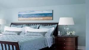 Ocean Themed Bedroom Decor Beach Themed Room Diy Stainless Steel Arm Chair Black Metal Panel