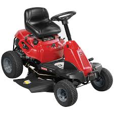 sears riding lawn mowers. craftsman 29000 30\ sears riding lawn mowers