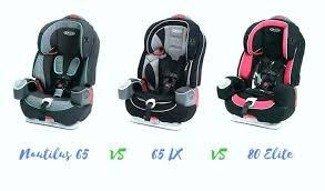 graco nautilus 3 in 1 car seat manual nautilus 3 in 1 harness booster car seat