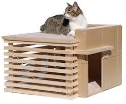 modern pet furniture. mid century modern pet house furniture e