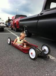44 Best Soap Box Racer Images Pedal Cars Go Kart Soap Boxes