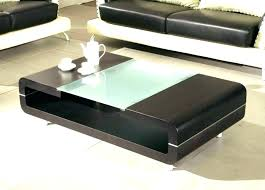 modern square coffee table. Modern Coffee Table Plans All Contemporary Square Tables