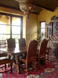 spanish style outdoor furniture. Awesome Collection Of Spanish Furniture Outdoor Demejico Charming Patio Style N