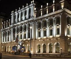 Sofitel Hotels And Resorts 5 Star Luxury Accommodation
