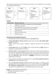 lch1066 research essay guidelines pdf