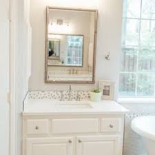 bathroom remodeling southlake tx. Photo Of Lambert Home - Southlake, TX, United States. Heatherglen Master Bath Remodel Bathroom Remodeling Southlake Tx