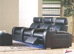 Mennonite Furniture Kitchener High End Custom Designer Luxury Furniture Store