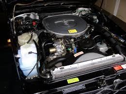 560 sl has a 5.6 liter engine. The Saddest 560sl Engine Bay Mercedes Benz Forum