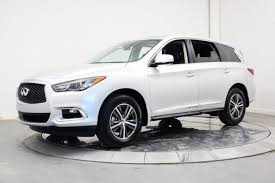 2018 infiniti suv qx60. wonderful infiniti 2018 infiniti qx60 base suv for infiniti suv qx60 r