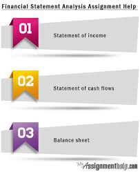 the best financial statement analysis ideas  finance is one of the most intricate subjects which require professional guidance so you financial statement pdffinancial statement analysisfinancial