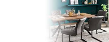furniture lodge furniture uk