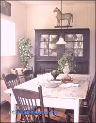 inspirational vine dining room decorating ideas enjoyable vine dining room sets home design od dining table including black wood dining chair and