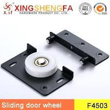 sliding door roller glass sliding door roller glass sliding door roller supplieranufacturers at sliding