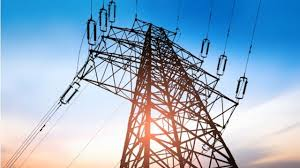 NDPHC, EKEDC Sign MoU To Boost Power Supply To Ibeju-Lekki