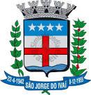 imagem de S%C3%A3o+Jorge+do+Iva%C3%AD+Paran%C3%A1 n-15