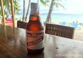 Suggested Retail Price Of San Mig Light Whats The Best Beer In The Philippines Philippines Redcat