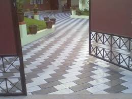 Small Picture Why is exterior tiles important for a home