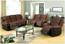 havertys leather sofa furniture elegant ling page best sofas and with havertys leather sofa