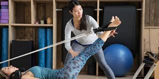 reformer pilates what it is who it s