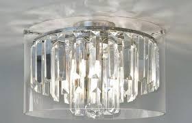 small glass chandelier for bathroom bathroom lighting medium size chandeliers design marvelous glass chandelier globe small