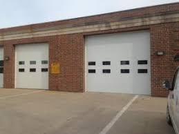 garage door repair milwaukeeCommercial Garage Doors  Greenfield Garage Door Repair  Garage