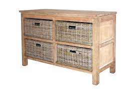 Cane Bedroom Furniture Uk Wicker Rattan Bedroom Furniture Medium ...
