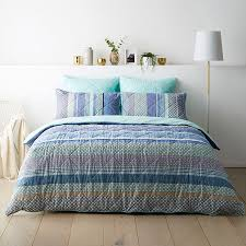 unique target queen quilt cover 94 for your super soft duvet covers with target queen quilt