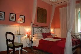 Camera da letto bianco antico ~ trova le migliori idee per mobili