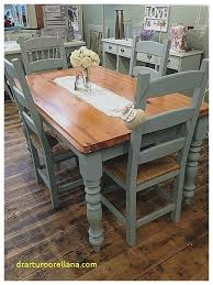 painting a kitchen table painting a kitchen table with chalk paint lovely best ideas about in painted tables inspirations