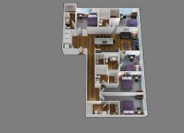 2 bedroom apartments in baton rouge cheap. starting at $709 2 bedroom apartments in baton rouge cheap