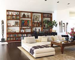 Decorating With White Walls white walls living room creditrestore with  living room design