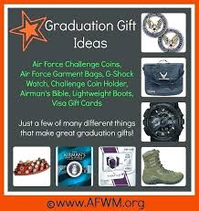 air force basic training graduation gifts army grad gift ideas home improvement s open now