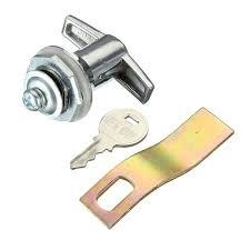 s302 1 showcase display cabinet sliding glass door lock with key small electric cabinet locks alexnld com