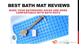 old fashioned bathtub materials comparison frieze bathroom and