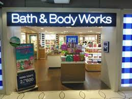bath and body works customer service bath body works launches 1st store in mumbai