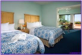 Full Size Of Bedroom:daytona Beach Inn Daytona Beach Resort Rentals Daytona  Seabreeze Resort Hotel Large Size Of Bedroom:daytona Beach Inn Daytona Beach  ...