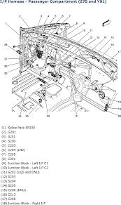 gmc acadia wiring harness discover your wiring diagram gmc typhoon wiring harness