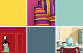 Sherwin Williams Color Chart Color Collections Sherwin Williams