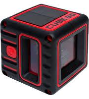Купить <b>лазерный уровень ADA</b> (Ада)