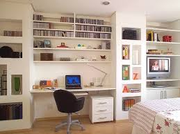 office layouts ideas book. Delighful Layouts Office Layouts Ideas Book 1000 Images About Designs On Awesome Home  Layout