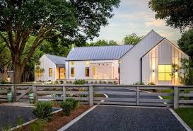 interior design ideas for your home barn housesmodern farm modern farmhouse ranch interior5 interior