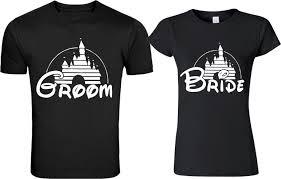 Nice Couple Shirt Designs Pin By Tammy Carter On Disney Cute Couple Shirts Wedding