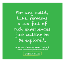 Quotes About Children Learning 40 Quotes Interesting Quotes About Kids Learning