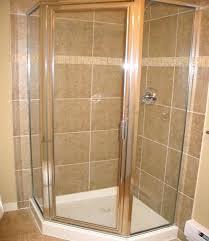 neo shower kit angle shower kits angle shower dimensions angle shower stalls corner shower stalls angle
